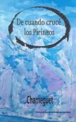 de Caundo Cruce Los Pirineos [Spanish]