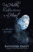 Unhidden Reflections of the Heart