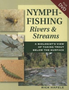 Nymph-Fishing Rivers and Streams
