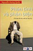 Phan Tinh Phan Bien [VIE]