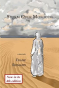 Storm Over Morocco, 4th Edition