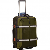 Victorinox CH-97 2.0 Expandable 60cm Suitcase, Pine