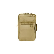5.11 Tactical DC FLT Line Luggage Case - Sandstone