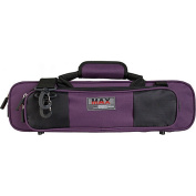 Protec MAX Flute Case for Bb or C Foot