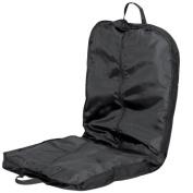 American Tourister 120cm Compactable Garment Bag