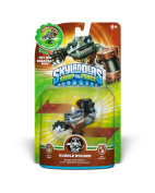 Skylanders Swap Force Swap Character Rubble Rouser