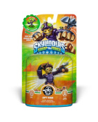 Skylanders Swap Force Swap Character Spy Rise