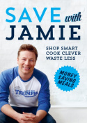 Save With Jamie [Region 4]