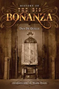 History of the Big Bonanza