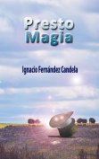 Presto Magia: Poesia [Spanish]