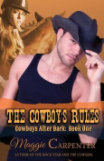 The Cowboy's Rules