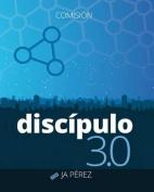 Discipulo 3.0: Comision [Spanish]