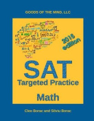 SAT Targeted Practice - Math