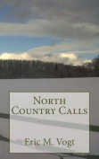 North Country Calls