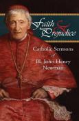 Faith and Prejudice