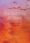 The Red Hills of Essex