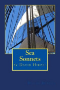 Sea Sonnets