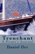 Trenchant