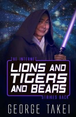 Lions and Tigers and Bears Download Epub Now