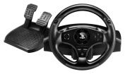 Thrustmaster PS4 Official T80RS Racing Wheel