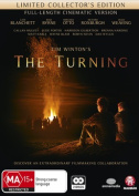 Tim Winton's The Turning  [Region 4]