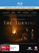 Tim Winton's The Turning  [Region B] [Blu-ray]