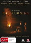 Tim Winton's The Turning [Region 4]