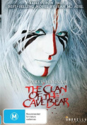 The Clan of the Cave Bear [Region 4]
