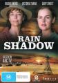 Rain Shadow: Season 1 [Region 4]