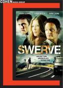 Swerve [Region 1]