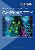 Chemistry 2A & 2B WACE Study Guide