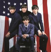The U.S. Albums [Box]