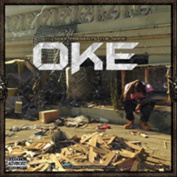 OKE: Operation Kill Everything