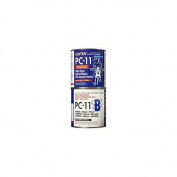 Protective Coating 128114 3.6kg PC-11 Epoxy Paste in White