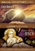 Biblical Collector's Series