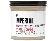 Imperial Barber Products Fibre Pomade