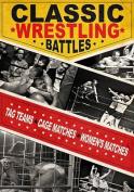 Classic Wrestling Battles [Region 1]