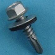 Acorn International SW-MM141G250 14X1-Gang Bag250 Metal To Metal - Bagged