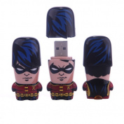 Mimoco 16GB Robin MIMOBOT USB Flash Drive