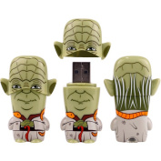 Mimoco 16GB Yoda MIMOBOT USB Flash Drive