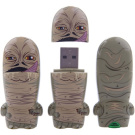 Star Wars Jabba The Hutt MIMOBOT 8GB