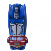 MIMOCO 8GB Optimus Prime MIMOBOT USB Flash Drive