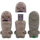 Star Wars Jabba The Hutt MIMOBOT 16GB