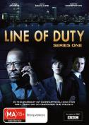 Line of Duty: Series 1 [Region 4]