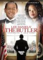 The Butler [Region 4]