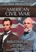 The American Civil War [Region 1]