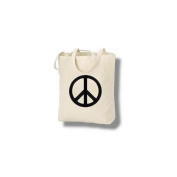Innovative Home Creation 500 Cotton Duck Tote