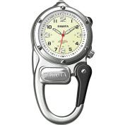 Dakota Watch Company Mini Clip Microlight