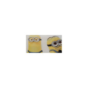 Duck Tape 4.8cm X 10 yd, Despicable Me