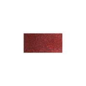 Glitter Duck Tape 4.8cm x 460cm -Red Sparkle